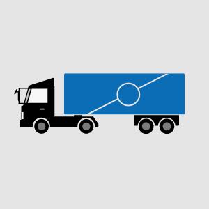 ボルボ・トラック